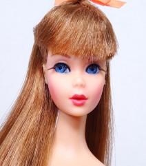 redhead-titian-twist-n-turn-tnt-barbie-doll