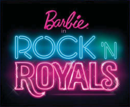 Rock'n_Royals_Logo.