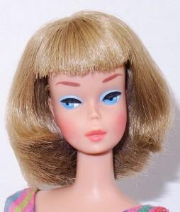 Silver Blonde long hair2