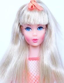 silver-blonde-tnt