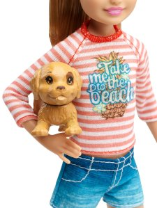 Stacie Doll and Puppy.jpg cl