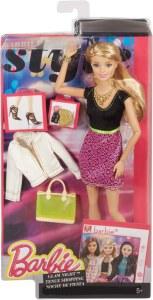 Style Glam Dolls B