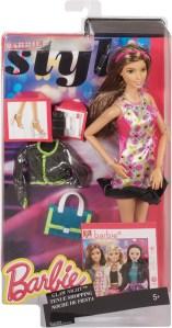 Style Glam Dolls R