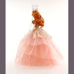 THE WIZARD OF OZ™ Fantasy Glamour GLINDA™ Doll