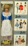 ToyFair~Dressbox~BarbieInHolland~NRFB