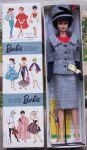 ToyFair~Dressbox~CareerGirl~NRFB