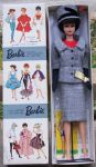 ToyFair~Dressbox~CareerGirl~NRFB