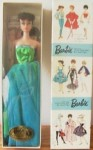 ToyFair~DressBox~Senior Prom ~1962