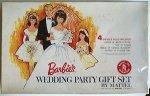 WeddingParty~Gifset~box