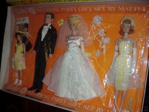 WeddingPartyGiftsetsNRFB~side