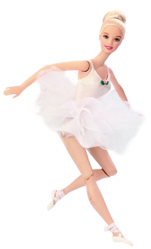2000 Ballet Star