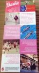 2000 Barbie Olimpia b