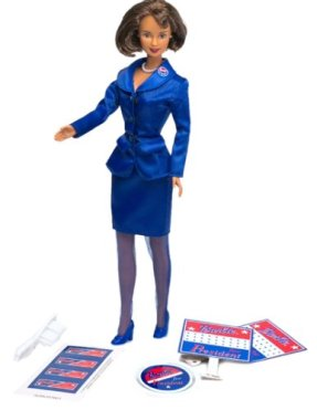 2000 Barbie President 2000 aa.JPGf
