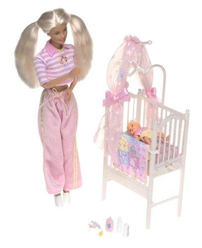 2000 Bedtime Baby