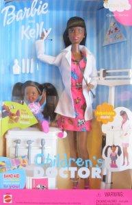 2000 CHILDREN'S DOCTOR aa