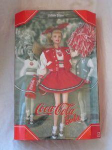 2000 Coca-Cola Barbie #1 nrfb.jpg n