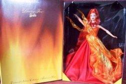 2000 Dancing Fire n