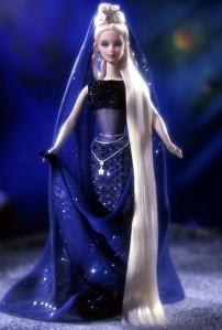 2000 Evening Star Princess f