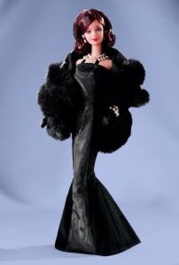2000 Givenchy