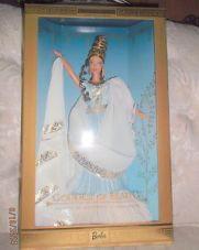 2000 Goddess of Beauty™ n