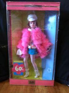 2000 Groovy Sixties n