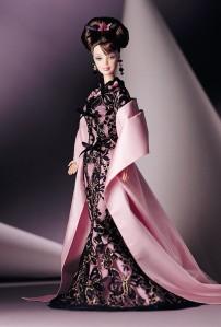 2000 Hanae Mori f