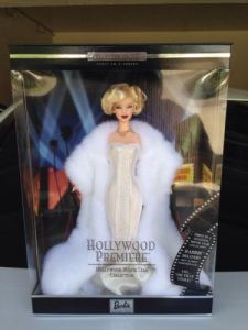 2000 Hollywood Premier n