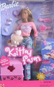 2000 kitty fun aa