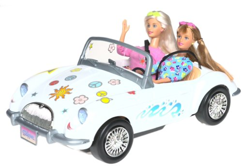 2000 Let's Drive! Student Driver Gift Set - T'R'U Exclusive