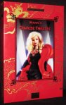 2000 Mann's Chinese Theatre Barbie Doll