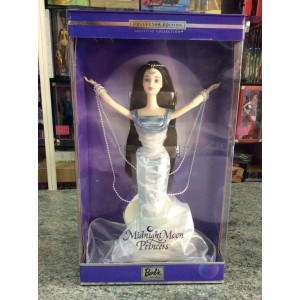 2000 Midnight Moon Princess br