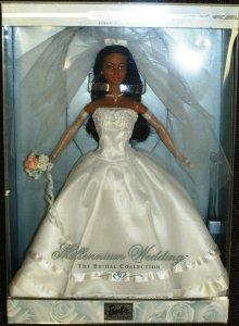 2000 Millennium Wedding aa n