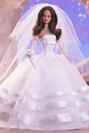 2000 Millennium Wedding br f