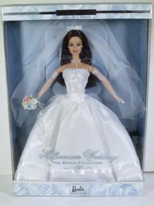 2000 Millennium Wedding br