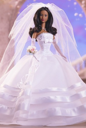 2000 Millennium Wedding fl aa