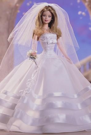 2000 Millennium Wedding fl