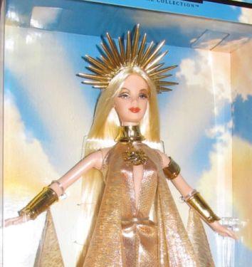 2000 Morning Sun Princess f