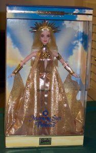 2000 Morning Sun Princess n