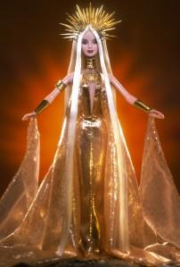 2000 Morning Sun Princess