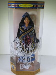 2000 Northwest Coast Native American n