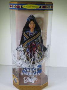 2000 Northwest Coast Native American n