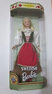 2000 Swedish n