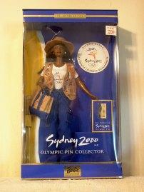 2000 Sydney 2000 Olympic Pin Collector aa.jpg n