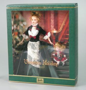 2000 Victorian Holiday b