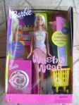 2000 Wash 'N Wear Barbie Doll