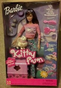 20000 kitty fun h