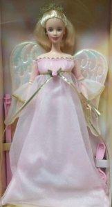 2001 Angelic Harmony