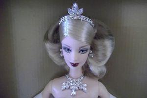 2001 Duchess of Diamonds f