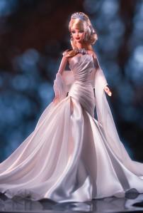 2001 Duchess of Diamonds