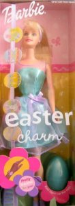 2001 Easter Charm